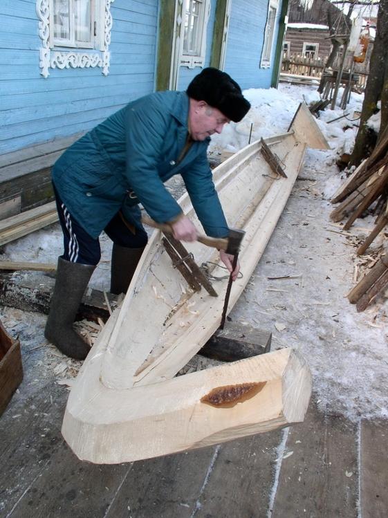 Деревянная ложка своими руками инструменты 54