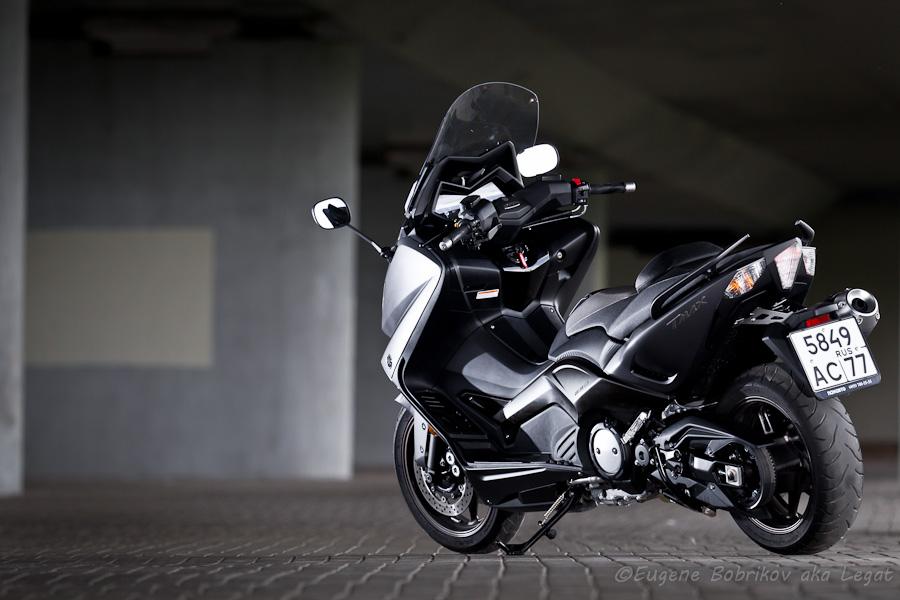 Фото машин и мотоциклов